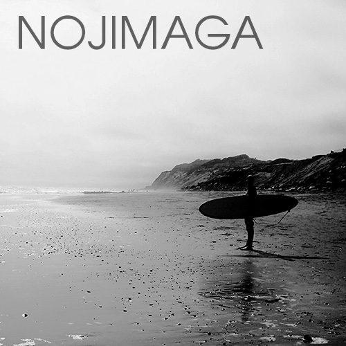 nojimaga